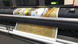 Givlee Printer